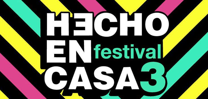 Festival Hecho en Casa (c)