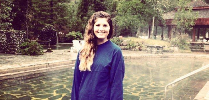 Erica Faith Hagan   Google +