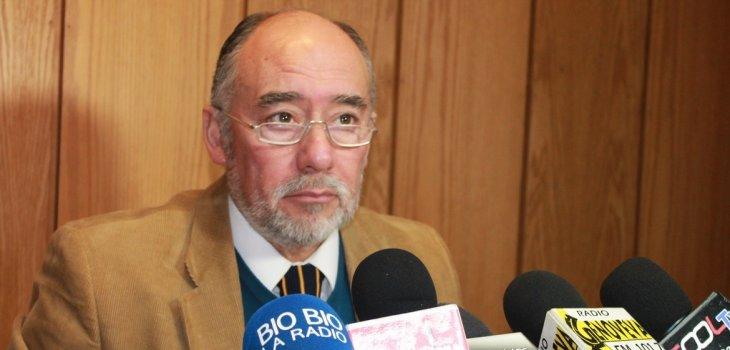 ARCHIVO   Iván Flores   RBB