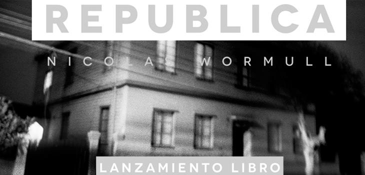 República (C)