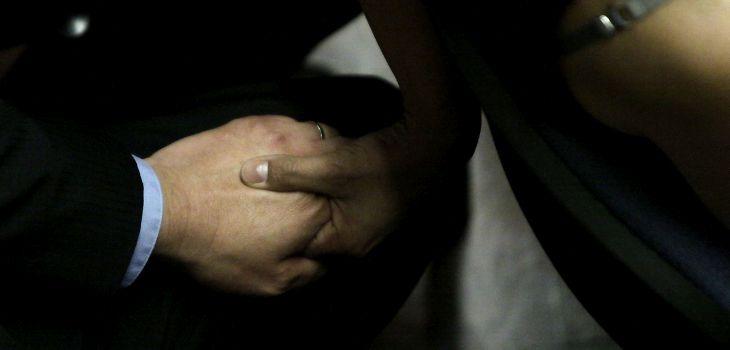 Foto referencial / Agencia UNO