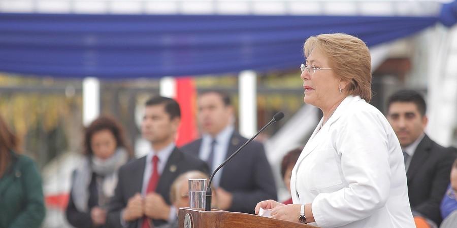 Pedro Cerda   Agencia UNO