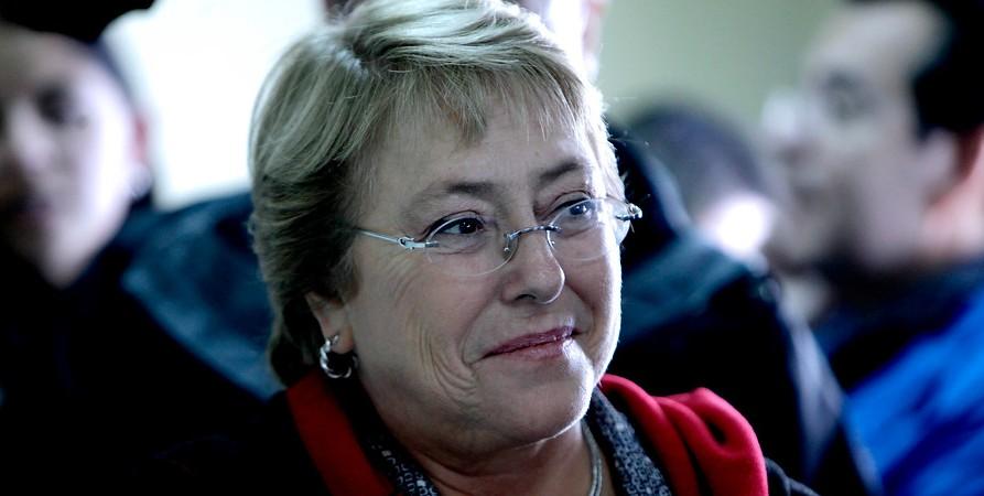 Maribel Fornerod   Agencia Uno