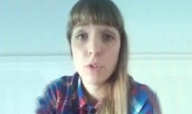 María Celeste Cardillo   Facebook