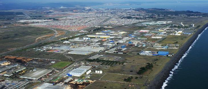 parqueindustrialcoronel.cl