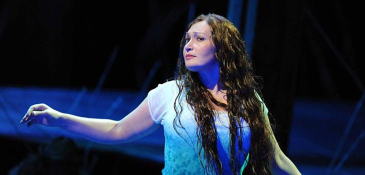 Dina Kuznetsova, TMS (c)