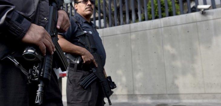 ARCHIVO | Yuri Cortez | Agencia UNO