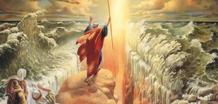 Ilustración bíblica