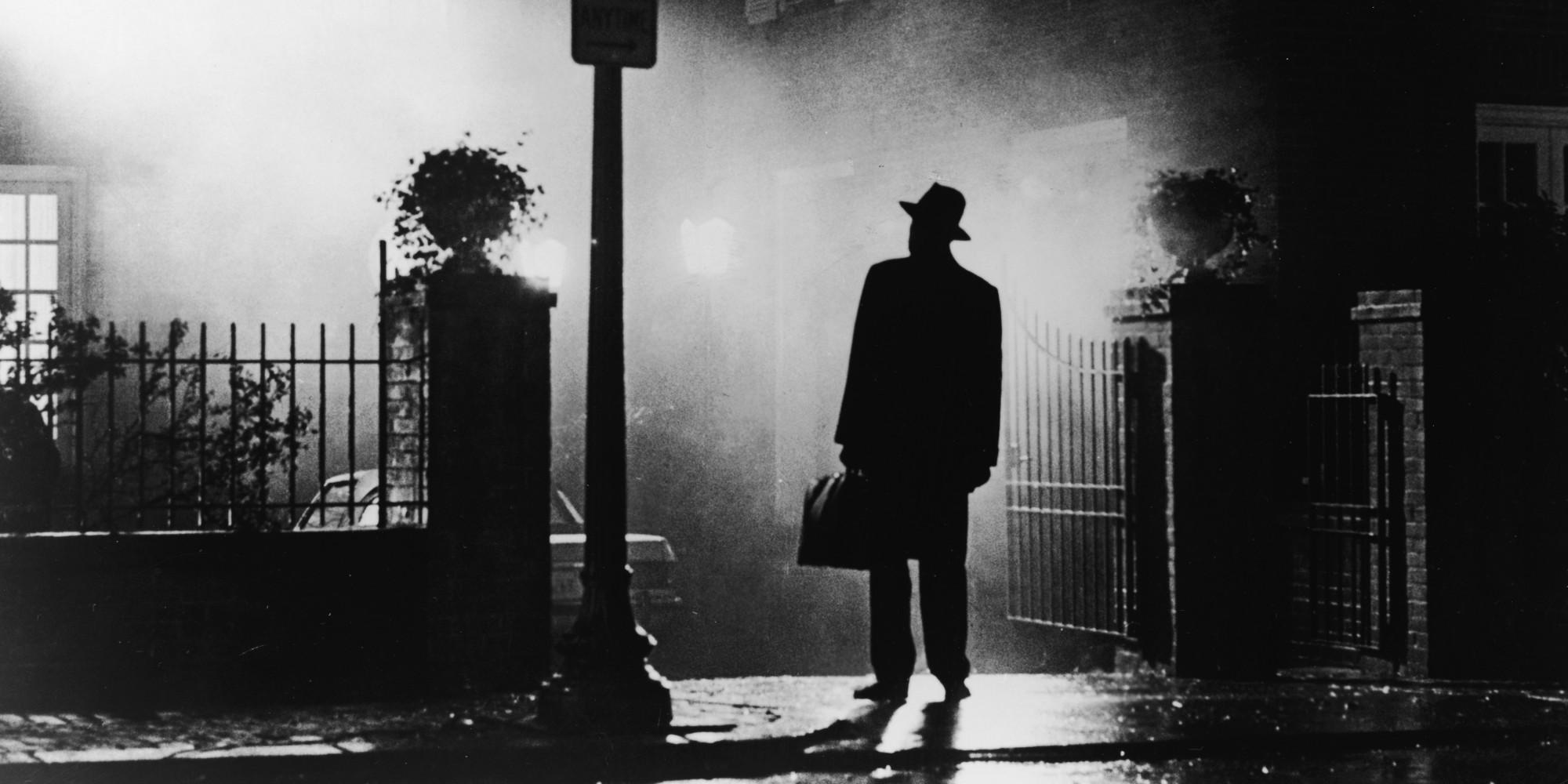 El Exorcista   Warner Bros