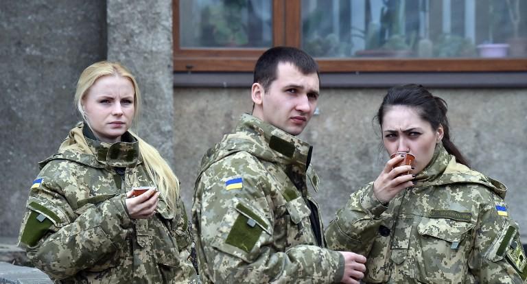 Sergei Supinski | AFP