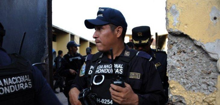 ARCHIVO | Orlando Sierra | AFP
