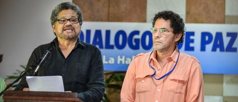 ARCHIVO | Adalberto Roque | Agencia AFP