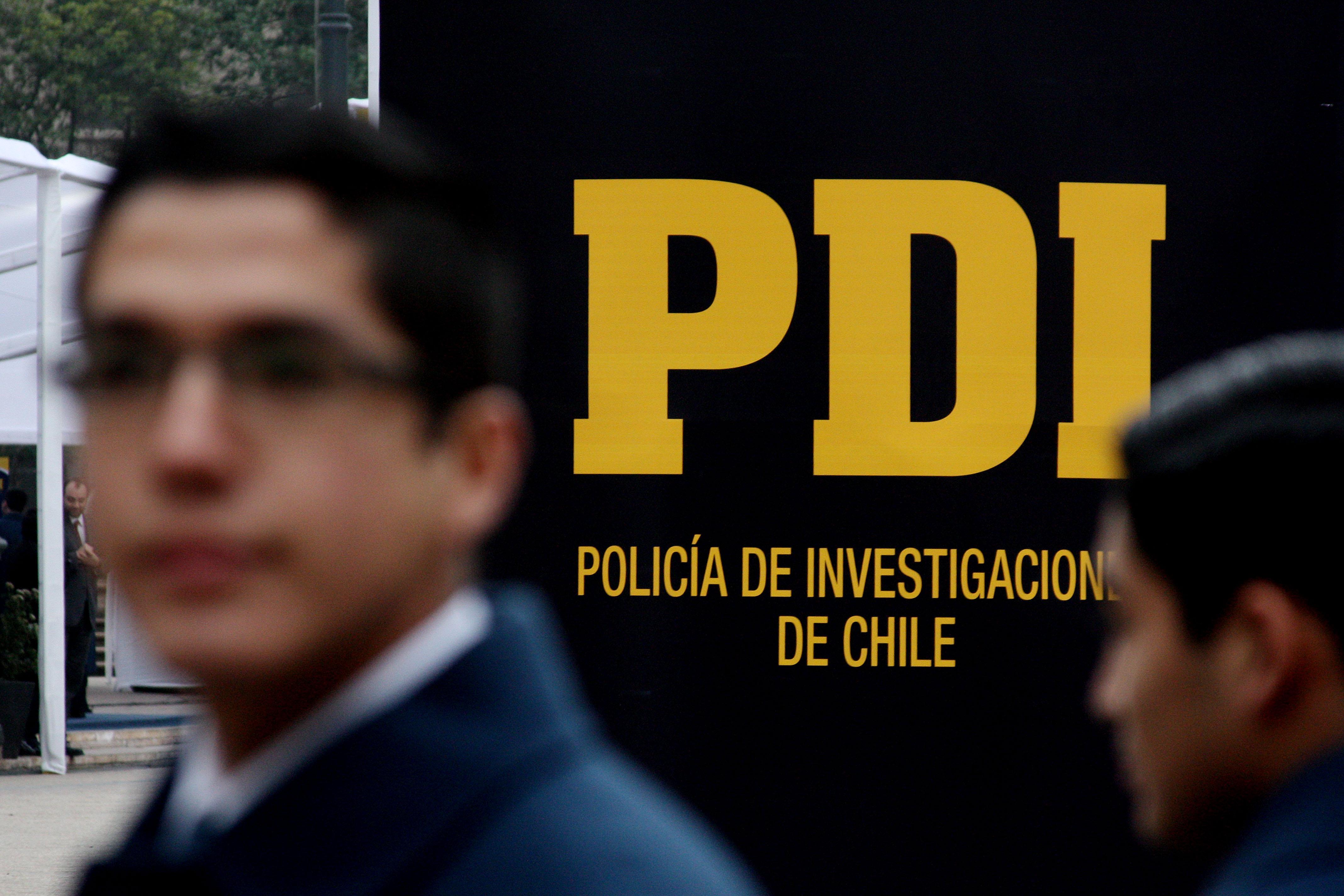 Archivo (David Cortés | Agencia UNO)