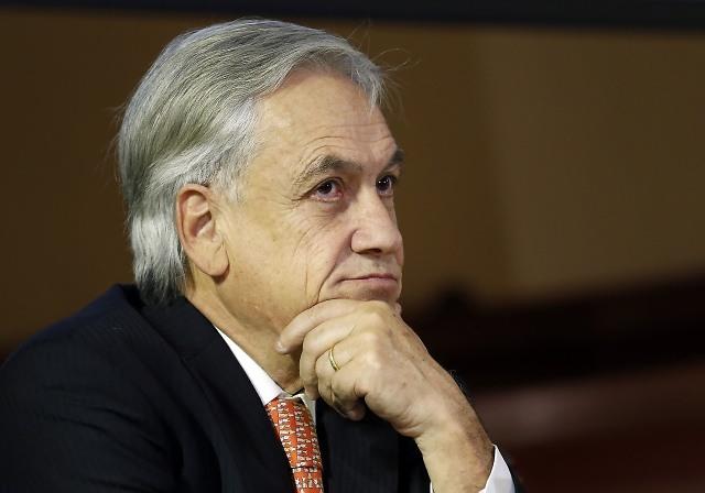 ARCHIVO   Raúl Lorca   Agencia UNO
