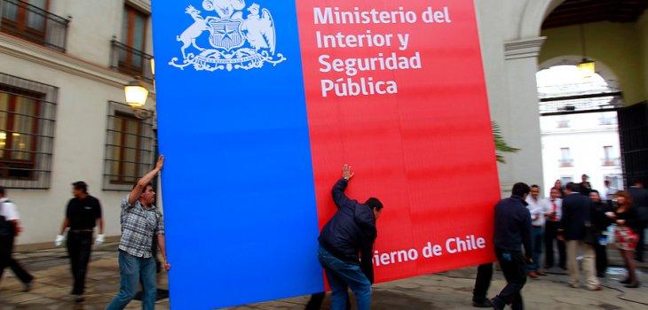 ARCHIVO | Felipe Fredes F | Agencia UNO