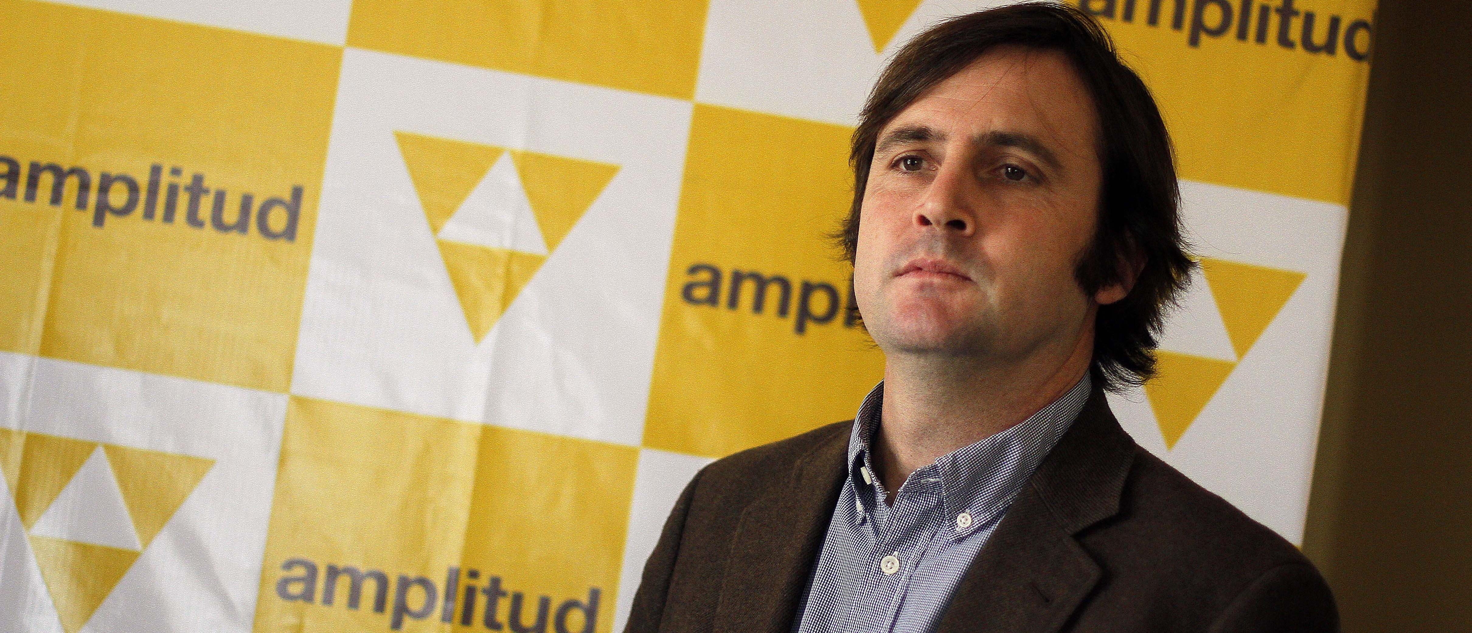 ARCHIVO | Álvaro Cofre | Agencia UNO