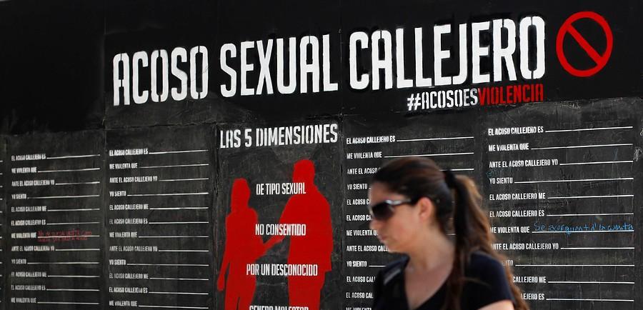 Javier Salvo | Agencia UNO