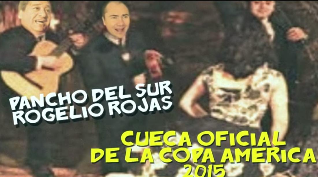 Caballo Contacos TV | YouTube