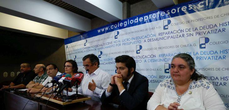 Archivo | Francisco Flores Seguel / Agencia UNO