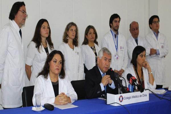 www.colegiomedicovalparaiso.cl
