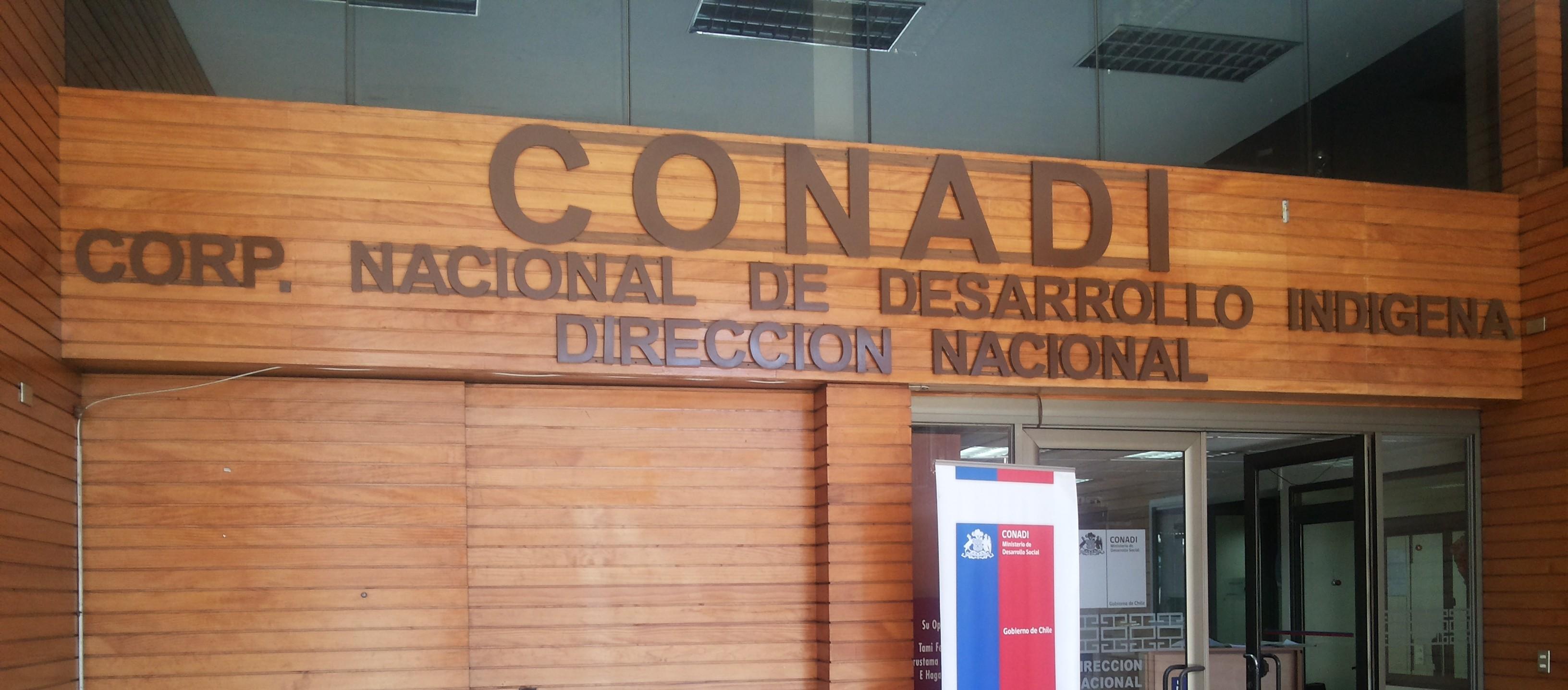 ARCHIVO | Cristián Cerna | Agencia UNO