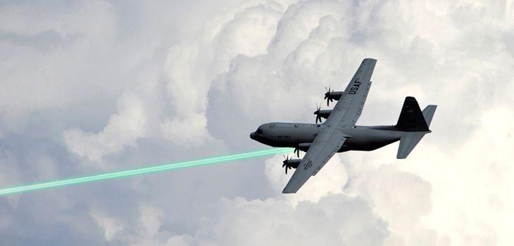 Imagen de referencia   DARPA