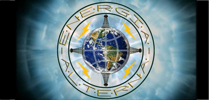 Energía Alterna (c)