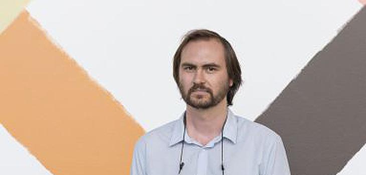 Dieter Roelstraete, MAVI (c)