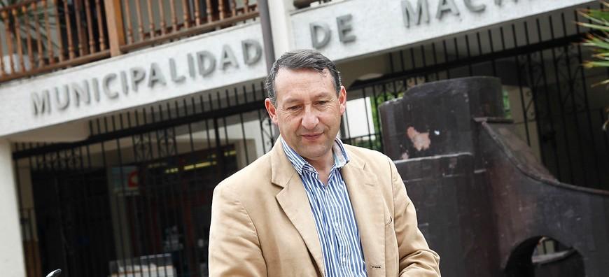 René Meriño | Agencia Uno