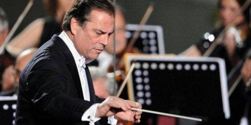Maestro Maximiano Valdés