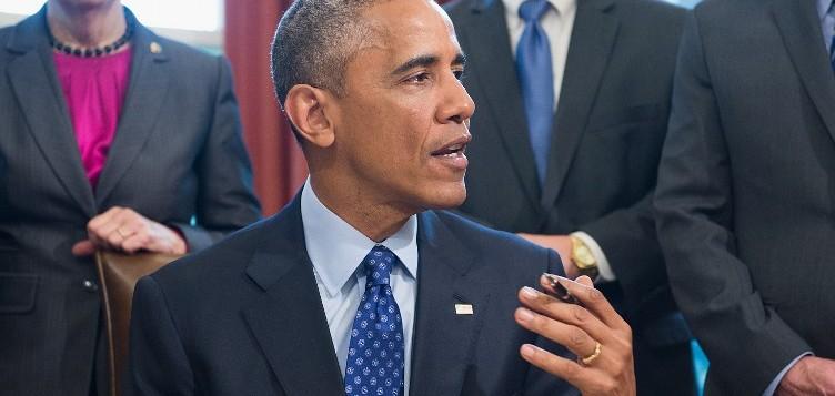 Michael B. Thomas | AFP