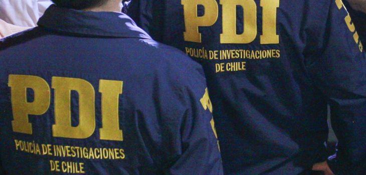 Foto Referencial   ARCHIVO  Agencia UNO