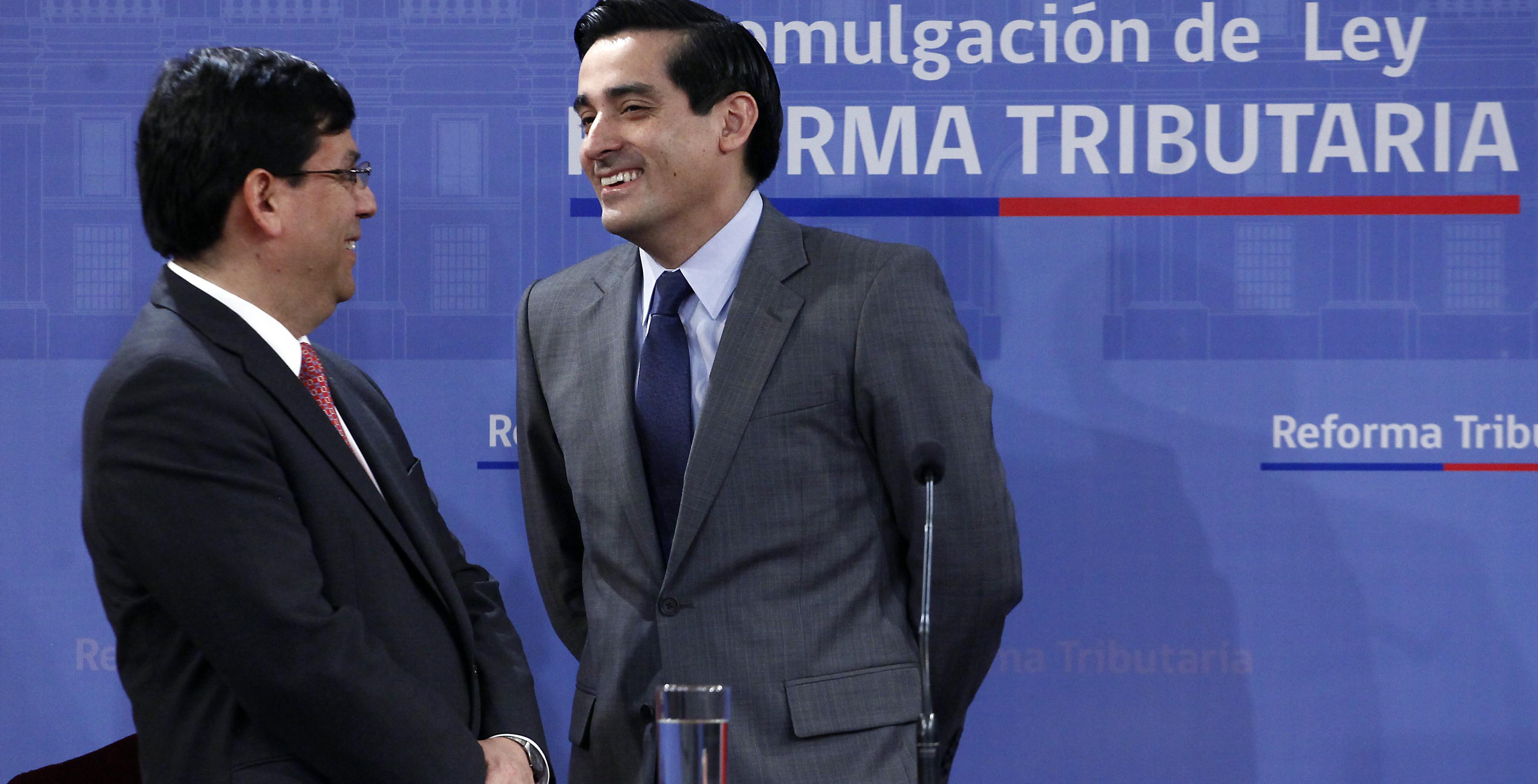 ARCHIVO | Sebastián Rodríguez | Agencia UNO