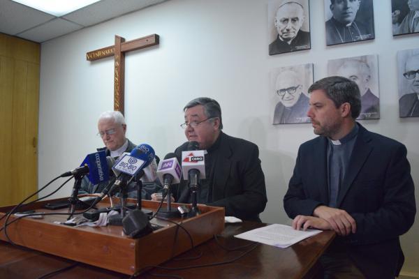 www.iglesia.cl