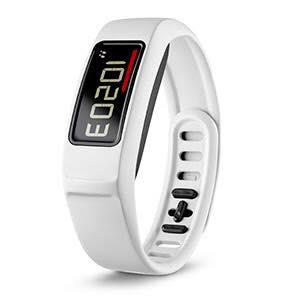 27b6899fbde3 Cuáles son mejores  Conoce 8 opciones de relojes y pulseras para ...