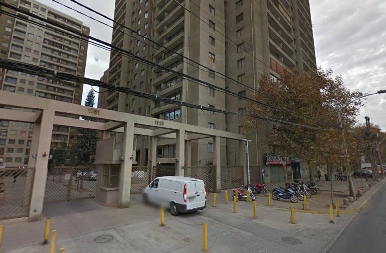 Street view | Google