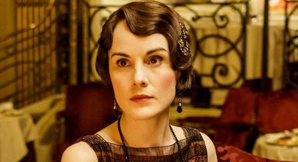 Downton Abbey | ITV