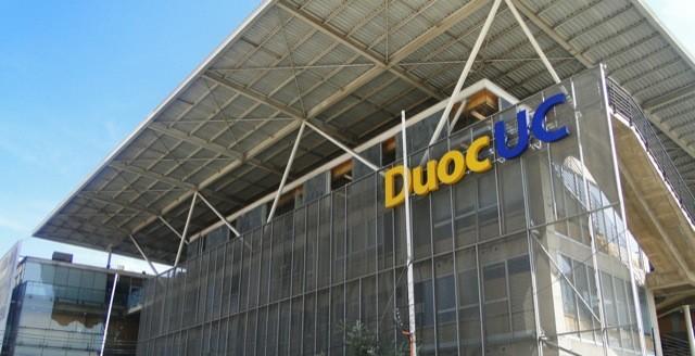 www.duoc.cl