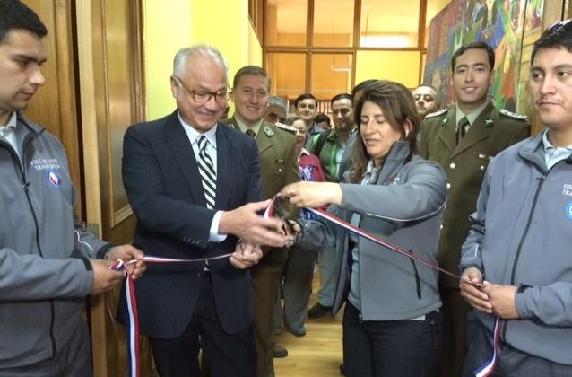 http://www.gobernacionosorno.gov.cl
