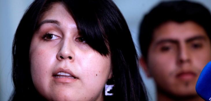 Marta Matamala | Maribel Fornerod | Agencia Uno