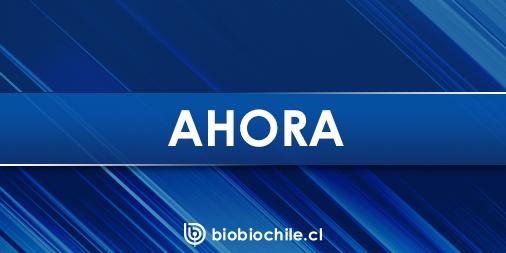 Coquimbo Unido – La Serena
