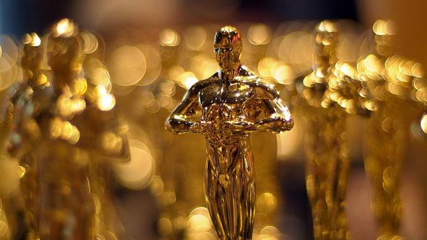 Premios Óscar | Facebook