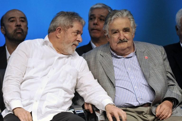 OSVALDO VILLARROEL/ AGENCIAUNO