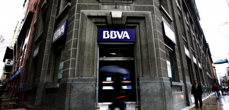 Suprema ordena a bbva indemnizar a clienta por remate de for Casas del banco bbva