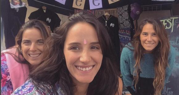 Natalia Cea (RBB)