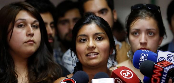 ARCHIVO | Juan Barreto | Agencia AFP