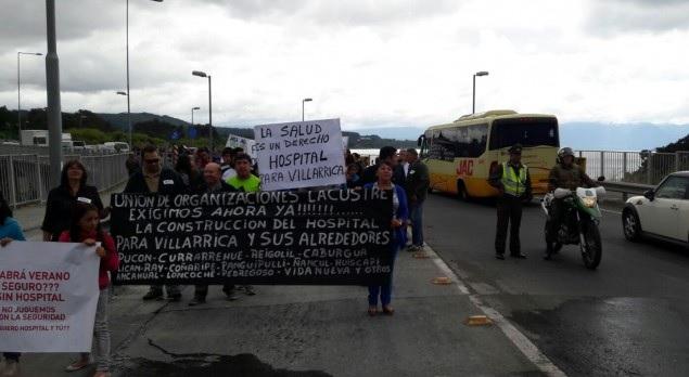 Archivo | Carlos Quezada | Agencia UNO