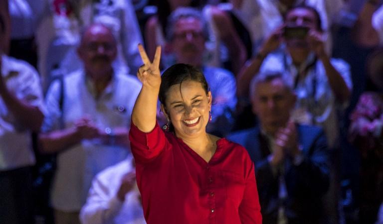 Eitan Abramovich / AFP