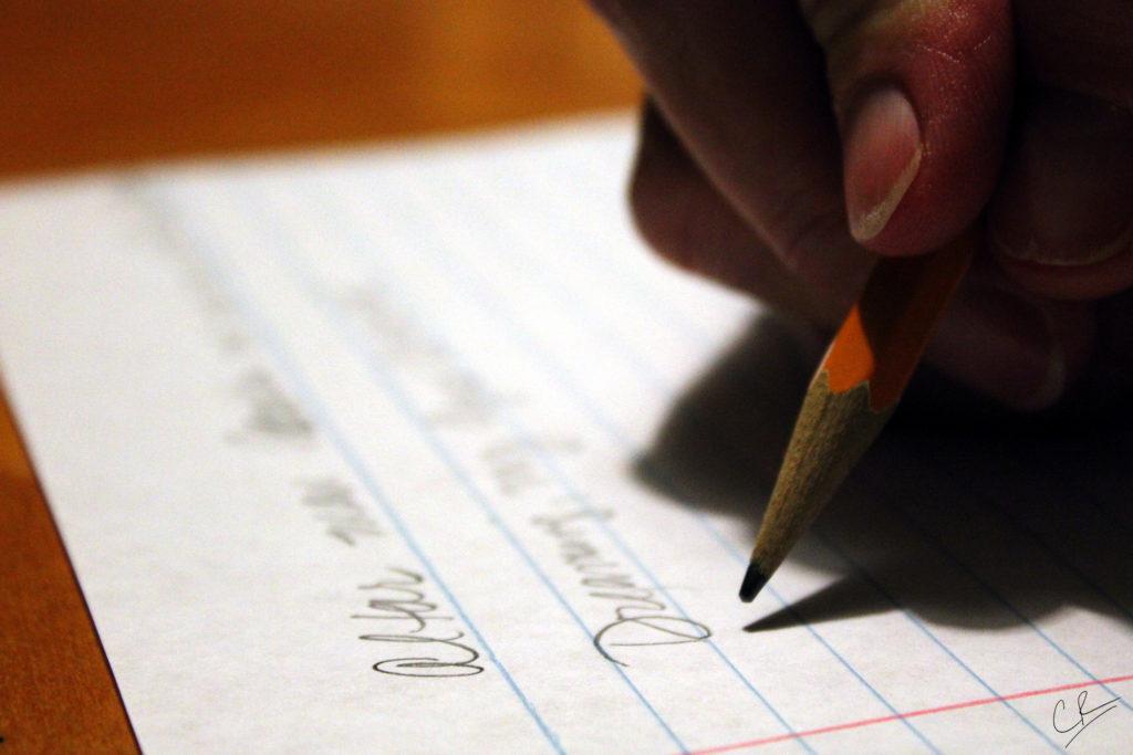 Préstame un lápiz y un papel 6855538268_d6733b8929_k-1024x683