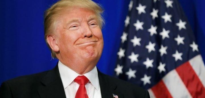 ARCHIVO | Donald Trump | AFP